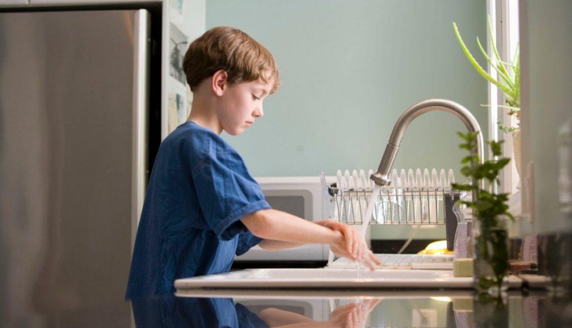 cdc-wash-hands